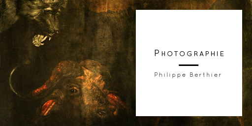 MEA Philippe Berthier photo
