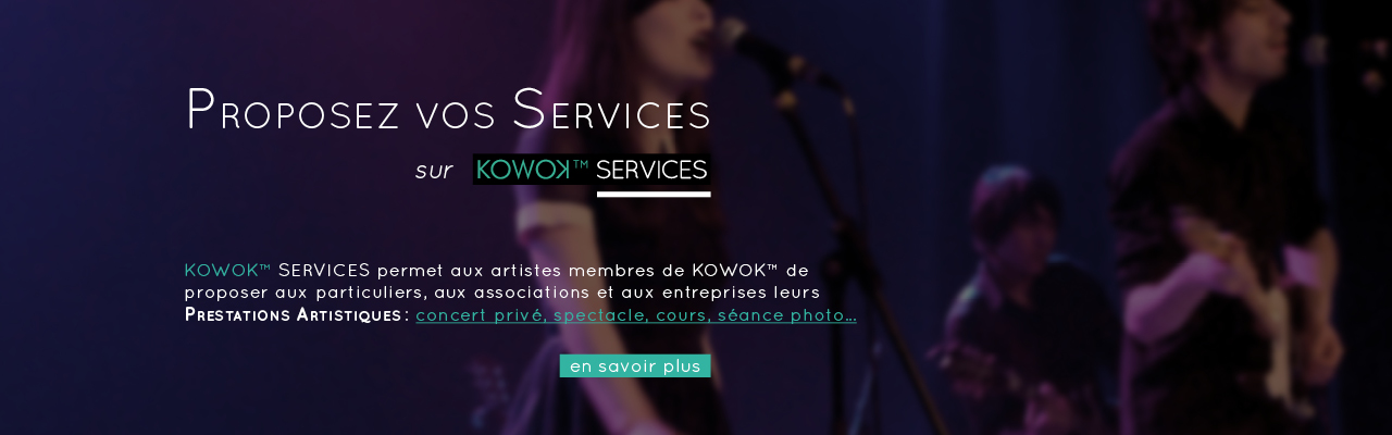 Slide Kowok