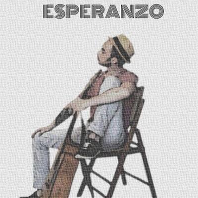 Esperanzo