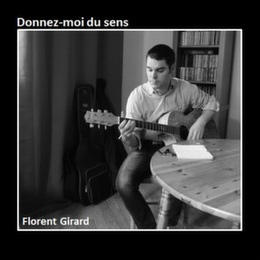 Florent Girard