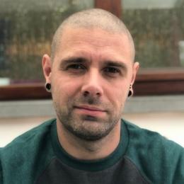 David Campagnolo