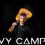 Sevy Campos