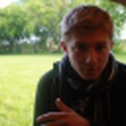 Romain royer