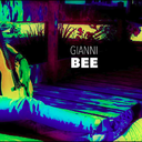 Gianni BEE dans The Voice's Cover