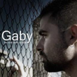 """""""Les voix dans sa tête"""" GABY"""