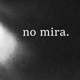 Les valses de Mira
