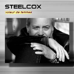 Voleur de femmes - Steelcox