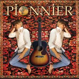 Pionnier