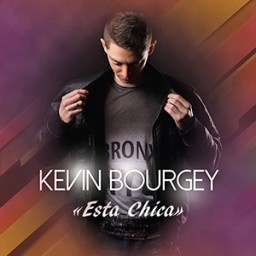 03 KEVIN BOURGEY-Plus une minute a? perdre__44k-24b-FR9W11604387