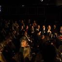 PdT Le Show ! (Flofoto)
