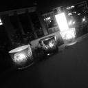 Ce soir.... ces lumières brillent et sont pour vous #Paris #PrayforParis #beStrong #Soutien