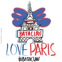 #hommage #bataclan #novembre2015 #attentasPARIS