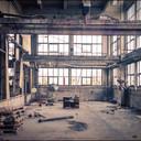 1_officestory
