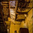 escalier_rez_chaussee