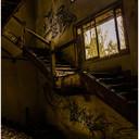 escalier_graf