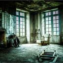 fauteuil_au_coin_du_feu