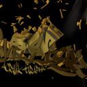 Madélisation Graf 3D
