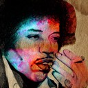 Hendrix-Fif'Art
