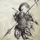 Heroic Fantasy - Fif'Art