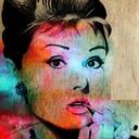 Hepburn-FifArt