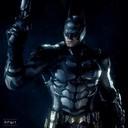 Batman-ArkhamKnight-2-FA