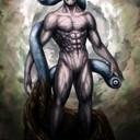 Demon-Fif'Art