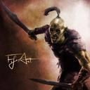 Fif'Art-Orc