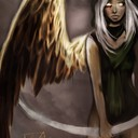 ArrowGirl-Fif'Art