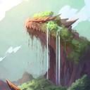 Dragon Stone - Fif'Art