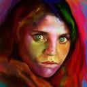 Afghanne-Fif'Art