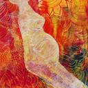 Maternité recadré