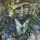 Portrait d'Efix (Dj)