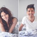 ceJourla-photographie-mariage-wedding-origami-001