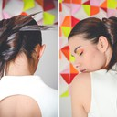 ceJourla-photographie-mariage-wedding-origami-013