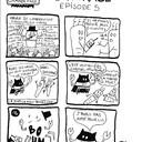 batcrabeaventure5