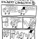 crabsteinexpériences1