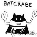 batcrabe