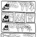 batcrabeaventures9