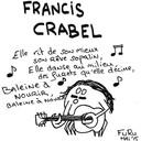 franciscrabel