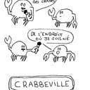 crabbeville1