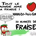 50nuances de fraises1