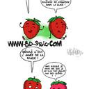 50nuances de fraises123