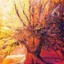 peinture-acrylique-arbre-vie-2-hauton