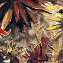 dessin-modele-detail-fleurs-lavis-hauton