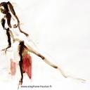 model-nu-femme-nu-redressante-hauton