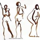 dessin-aquarelle-silhouette-nu-lavis-2-hauton