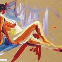 dessin-artistique-femme-nu-profil-hauton