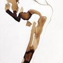 nue-dessin-femme-courbe-nu-hauton