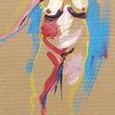 dessin-artistique-femme-ronde-nu-hauton