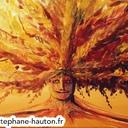 dessin-acrylique-homme-arbre-de-feu-hauton